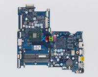 For HP Notebook 15 15 BA Series 854969 601 854969 001 CDL51 LA D712P UMA A9 9410 Laptop Motherboard Tested & Working Perfect