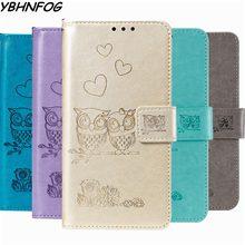 Flip Wallet Pu Leather Case Voor Sony Xperia Xa XA1 XA2 Case Voor Sony Xz XZ1 Z5 L1 Back Cover card Slot Stand Telefoon Gevallen Coque