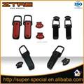 Bloqueio gancho de segurança kit clipe universal clipe ferrolho para car racing truck capa para honda, mitsubishi, Ford, toyota pequeno