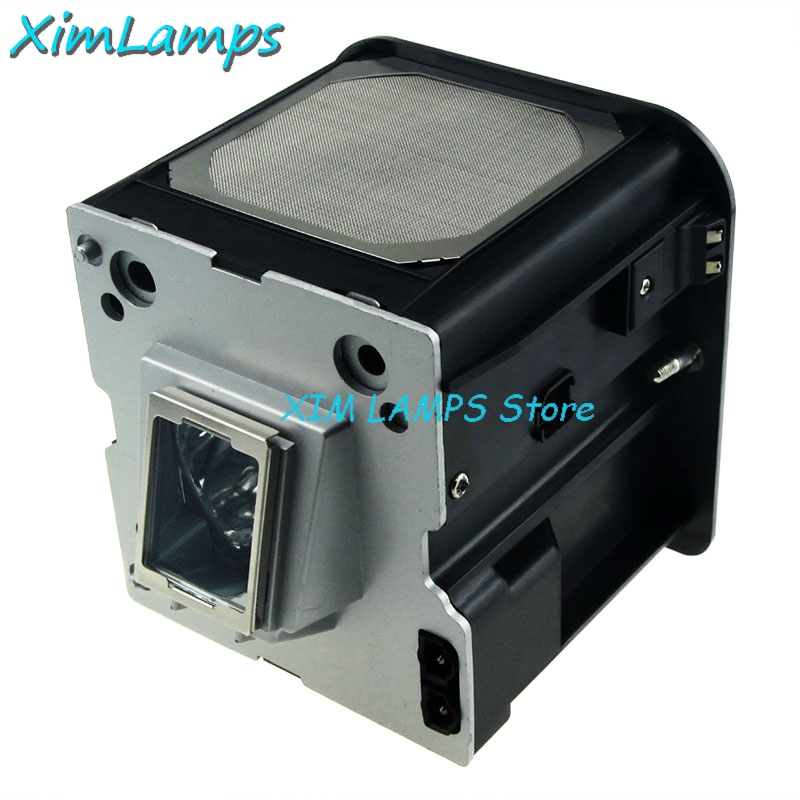 High Quality Bulb SP-LAMP-020 Replacement Projector Lamp with Housing for InFocus LS777 Sp777 high quality sp lamp 078 projector lamp bulb with housing for in3124 in3126 in3128hd