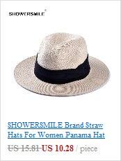 e5cde621c4885 Showersmile bandera Beanie invierno kniting sombrero con POM bandera ...