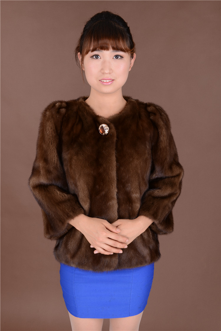Stuccu: Best Deals on cheap fur jackets. Up To 70% offBest Offers· Exclusive Deals· Lowest Prices· Compare Prices.