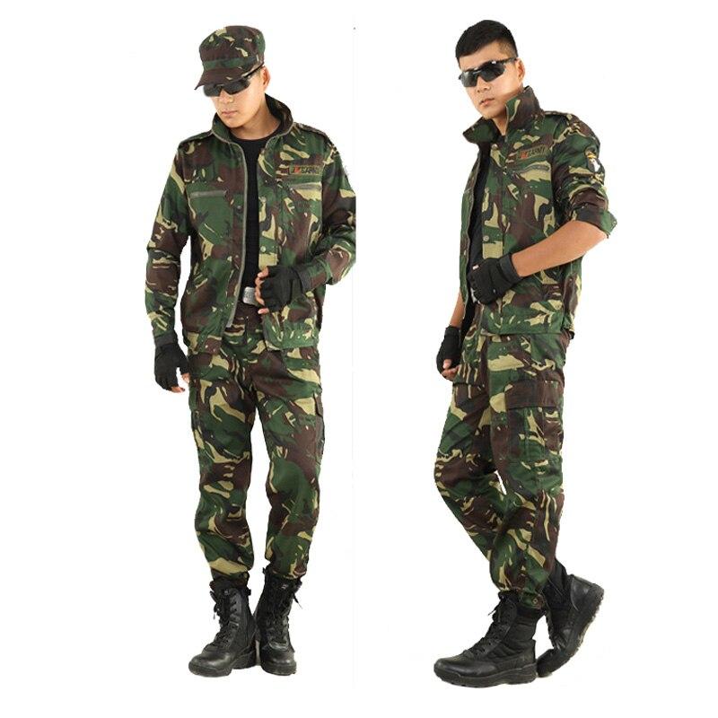 Una Reta Hooded Vest coat Mens New Winter Warm Hip hop Sleeveless Vest Jacket Men Fit