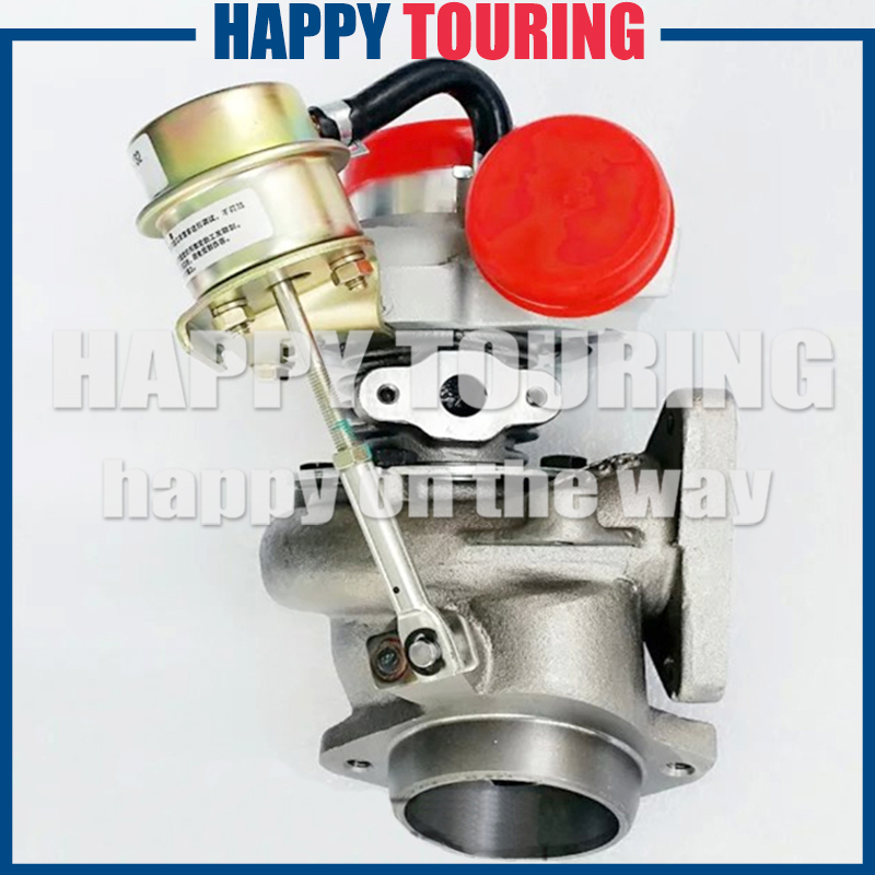 GT2538C Турбокомпрессор 6020901380 454207-0001 454207-5001 S 6020960199  A6020960899