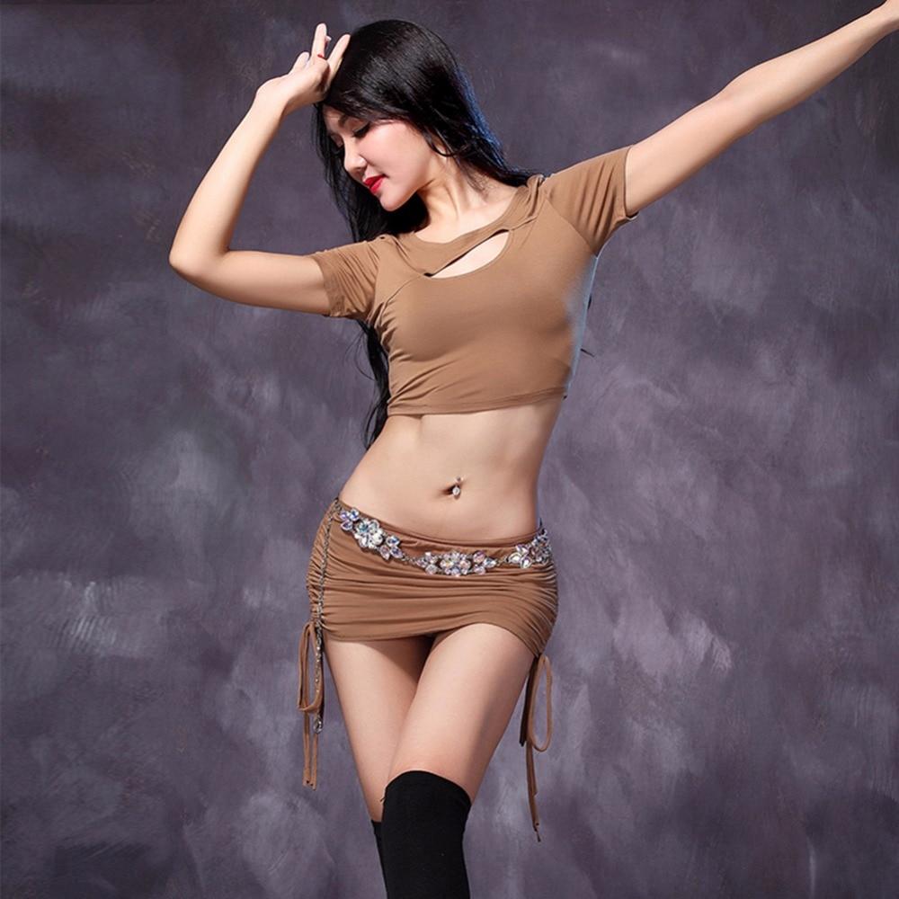 Танець живота секс фото фото 757-360