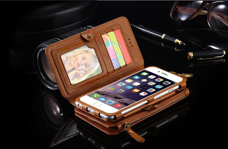 iphone 6 case (4)