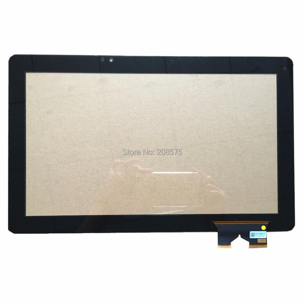 Free Shipping 13.3 Inch Touch Screen 5489R FPC-1 For Asus Transformer Book T300 T300L T300LA