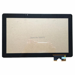 Image 1 - Free shipping 13.3 Inch Touch Screen 5489R FPC 1 For Asus Transformer Book T300 T300L T300LA