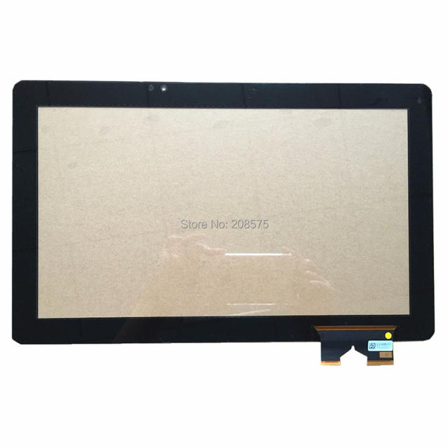 Free shipping 13.3 Inch Touch Screen 5489R FPC 1 For Asus Transformer Book T300 T300L T300LA