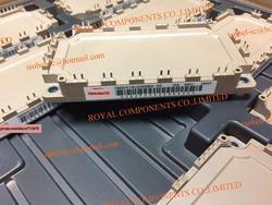 7MBR75U2B060-50