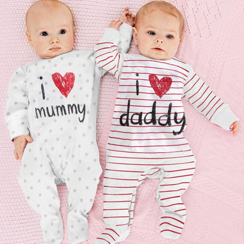 baby r us ropa de bebe