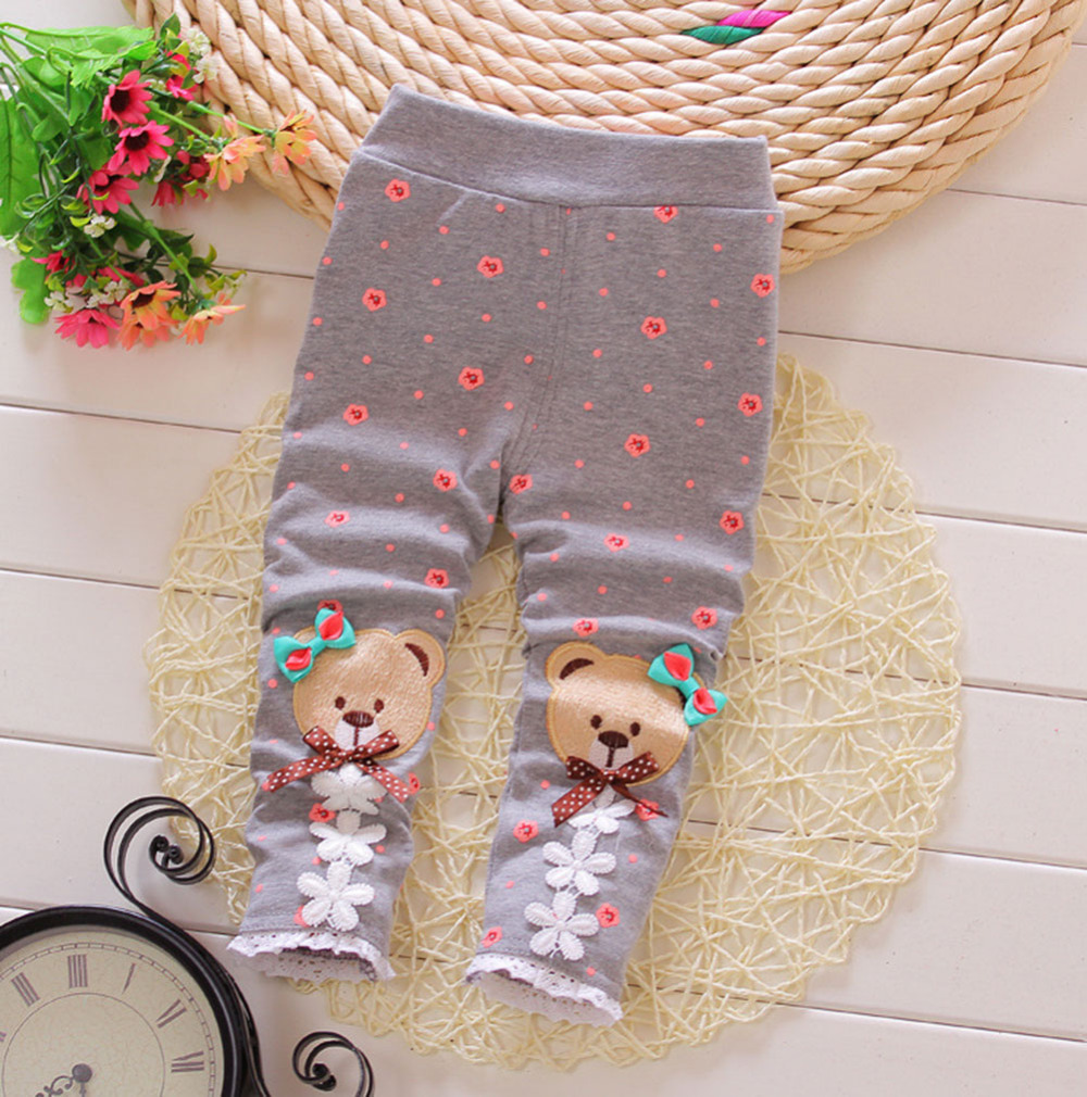 0-24M-Fashion-Winter-Fall-Cute-Baby-Warm-Pants-fleece-Bear-Patchwork-Floral-Infant-Knit-Thick-Skinny-Trousers-baby-leggings-Y2-2
