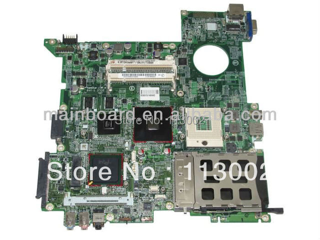 ACER ASPIRE 5570 CHIPSET DRIVERS FOR PC