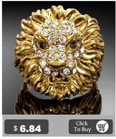 Chran הסיטוניים מצופה זהב פרח חתונה כלה האוסטרי קריסטל ריינסטון וינטאג', שרשרת, עגילים סט תכשיטי DDJSR1591