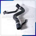 Auto peças Radiador Mangueira Mangueira De Tubulação De Água para BMW E88 E90 E91 E92 E93 17127531768