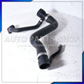 auto parts Radiator Hose Water Pipe Hose for BMW E88 E90 E91 E92 E93 17127531768