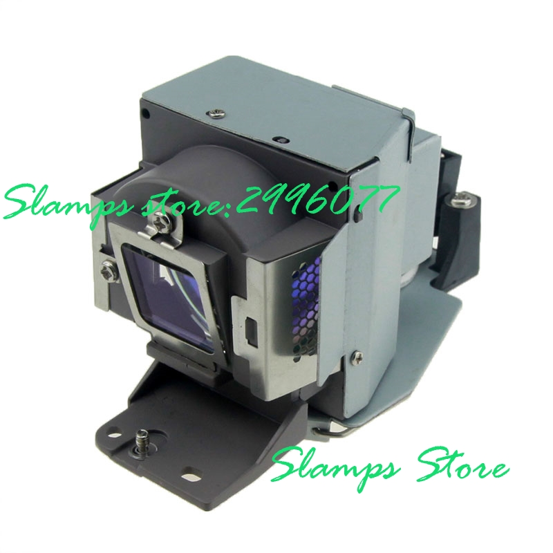 High Quality Projector Replacement lamp with housing 5J.J3T05.001 For BENQ MS614 MX613ST MX615 / MX660P long working life