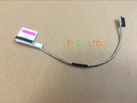 BRAND NEW LAPTOP LCD CABLE FOR Ibm Thinkpad X220 X220i X220S X230I X230 Cable 50 4kh04