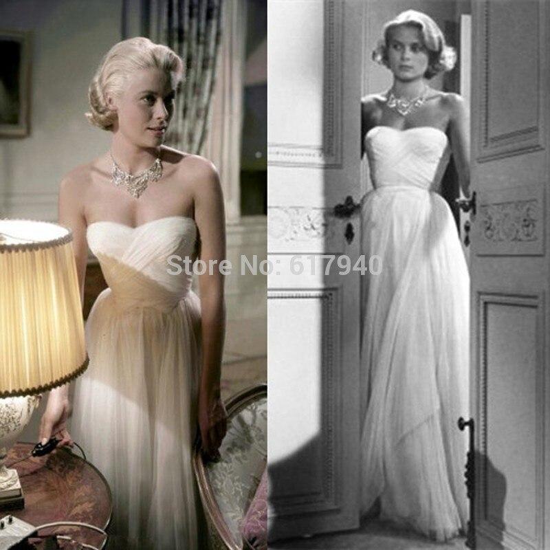 2014-vestido-de-festa-longo-Grace-Kelly-Sweetheart-evening-dress-2014-new-arrival-Cheap-formal-dresses.jpg