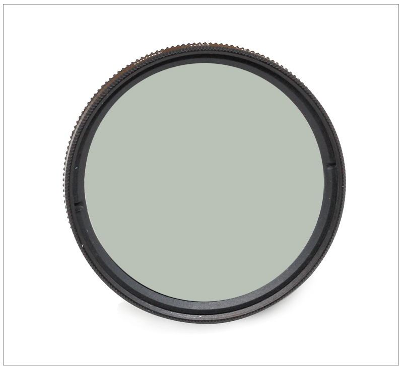 Camera & Photo Skylight & UV Filters Fujifilm X-T1 C.P.L with ...