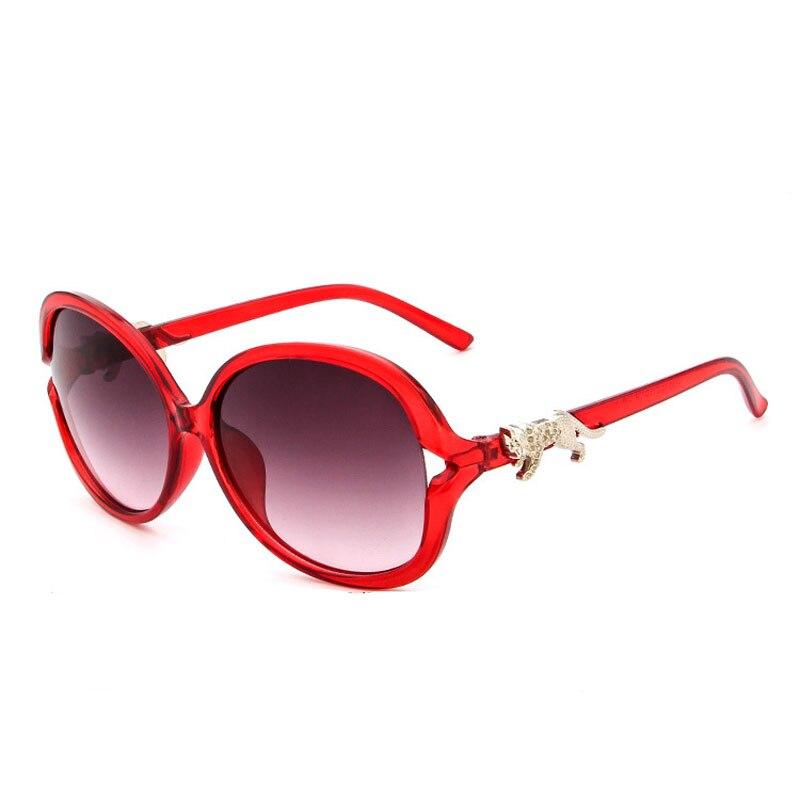 Retro lunettes Oculos Mulheres óculos de Sol carter 2017 Transparente feminino  designer de Marca Óculos De sol aviador Motorista Óculos de Condução em ... 8bdcfdf6e7