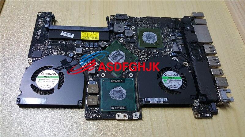 820-2523-B pour MacBook Pro 15
