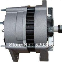 Авто генератор для IVECO SCANIA 0120468065 0986039490 1336136 436680