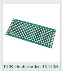 PCB_07