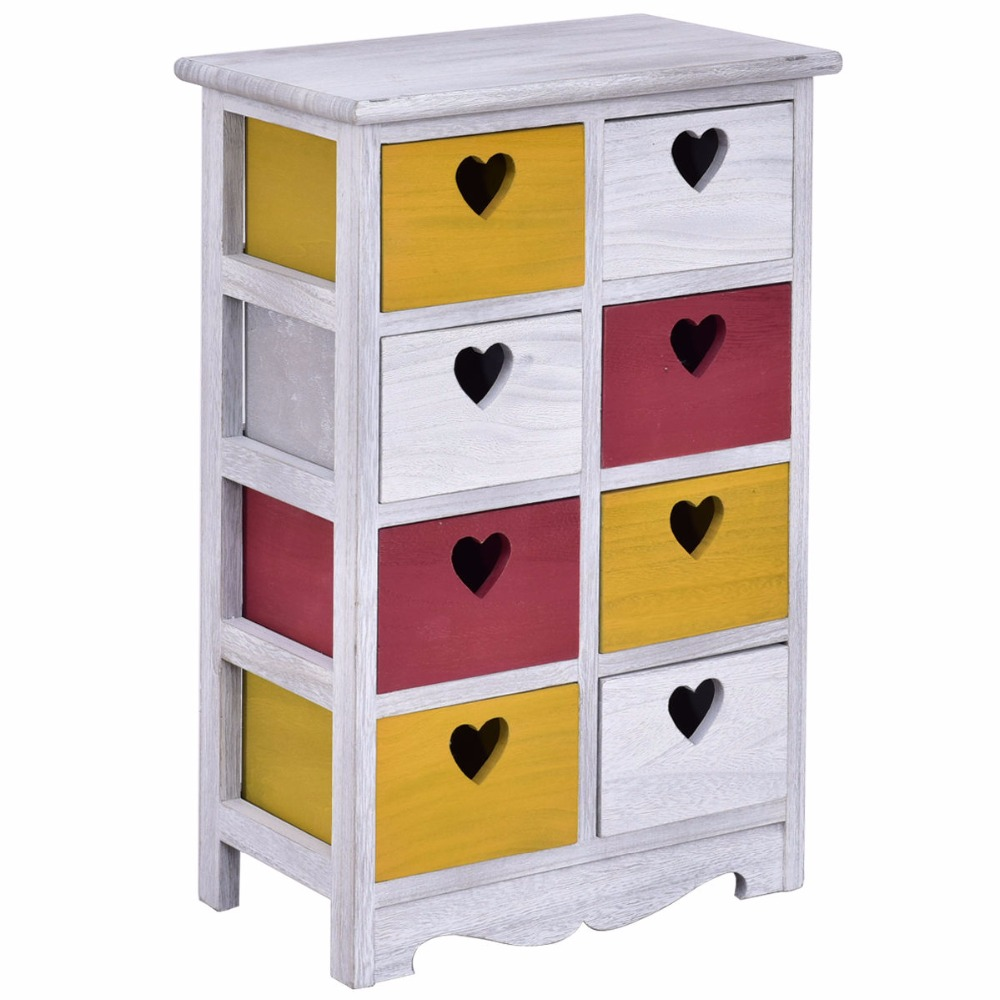 walmart plastic cosy decorating drawer ideas with interior on drawers home storage design
