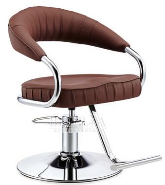 Die Alte Weisen. Die Stuhl Europa-art Massivholz Friseur Stuhl Die Neue Friseurstuhl
