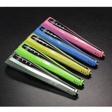 3 D Printer Pen Hot selling Draw 3 D Printing Pen With PLA Filament Arts LED Printer 3D Pens Lix For kids ABS PLA