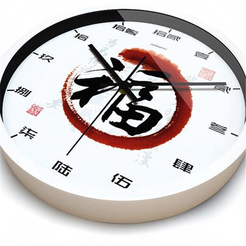 Modernos relojes digitales compra lotes baratos de - Mecanismo reloj pared barato ...