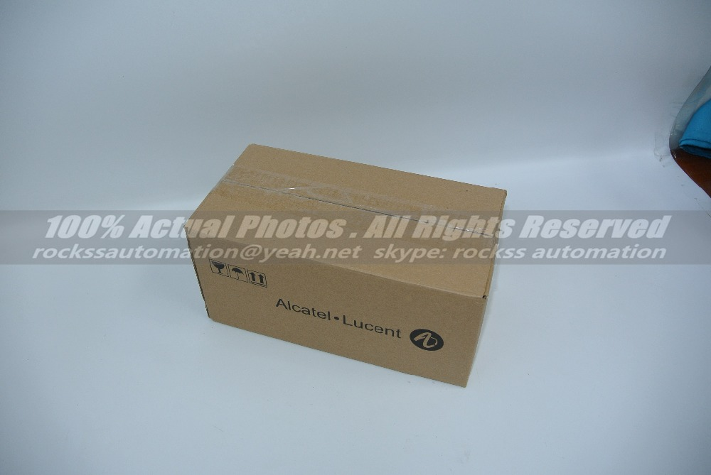 Brand New 90-3719-90 SA030K431443000518 With Free DHL / EMS