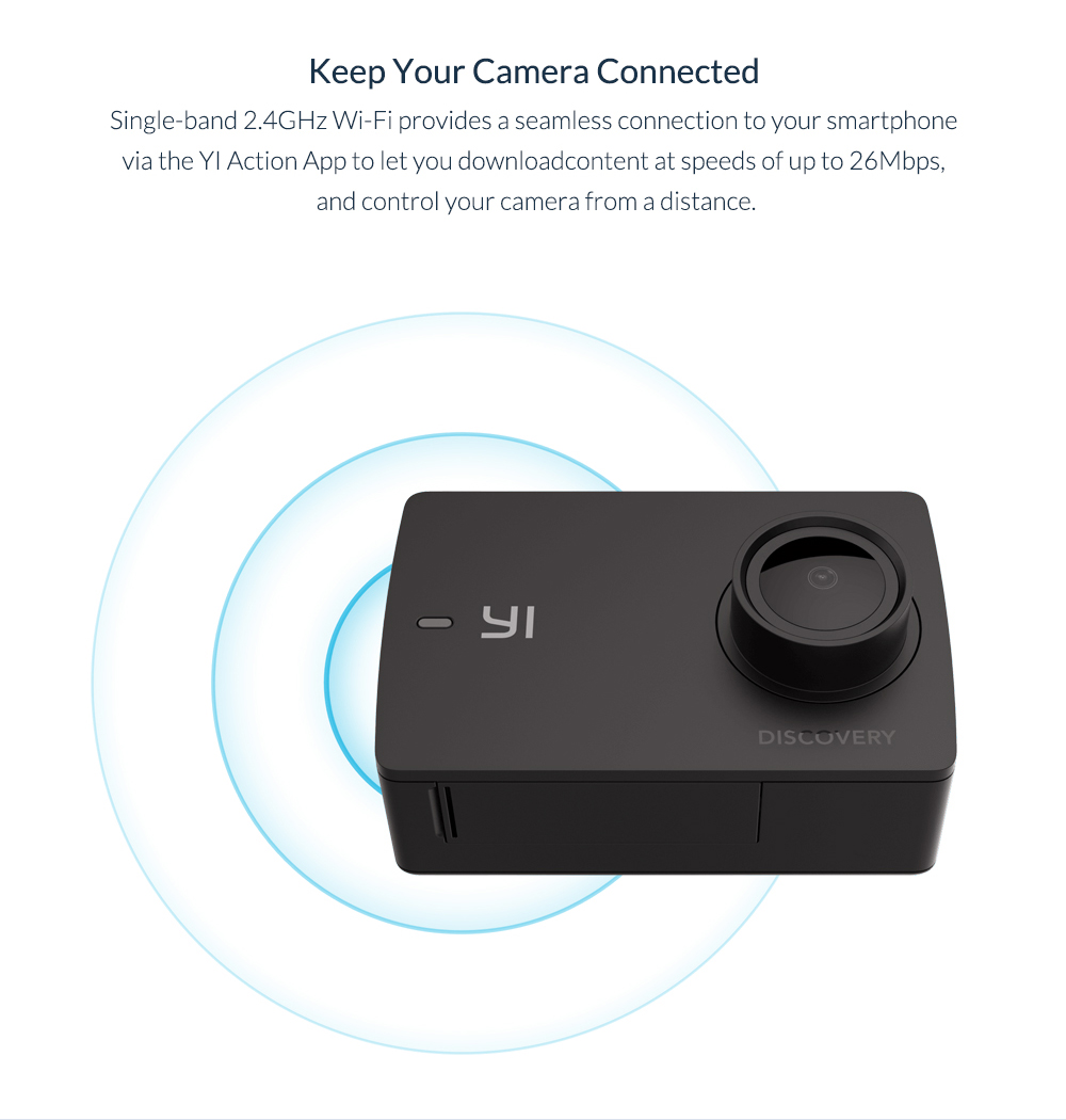 yi-discovery-action-camera-official_12