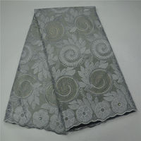 Asoebi Lace Fabric Swiss Voile Lace In Switzerland Bridal Nigerian French Lace Fabric Cotton Lace Fabric For Clothes 30
