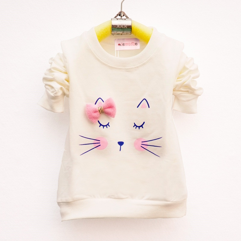 Lawadka-Cartoon-Cat-Baby-Girls-T-shirt-Long-Sleeve-Band-Sport-T-Shirts-for-Girls-Cotton-Children-Clothes-2