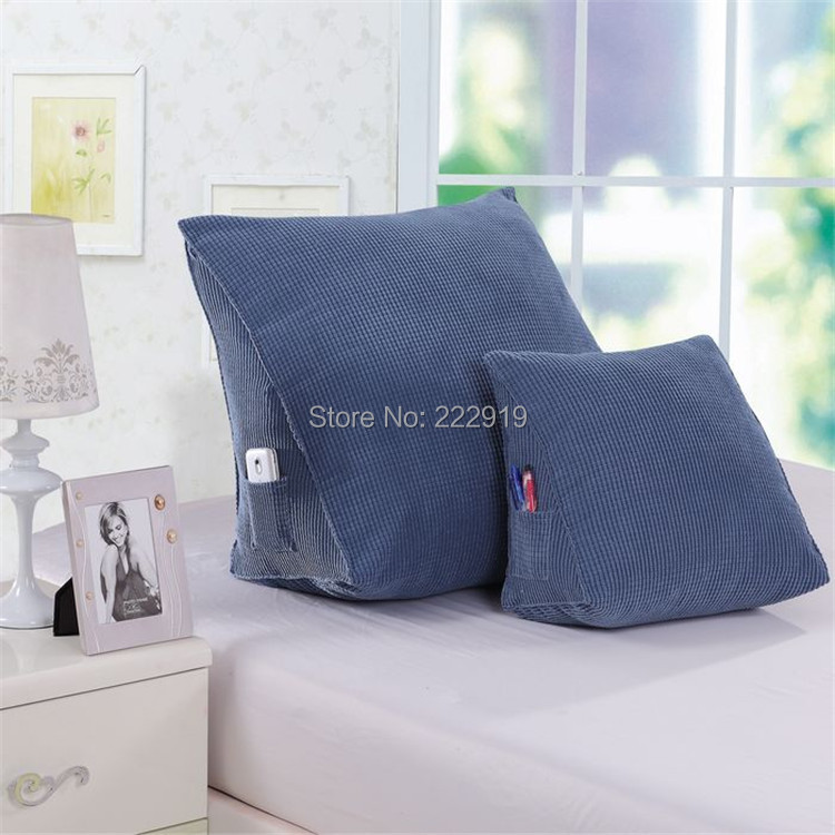 ideas pillows sofas design slipcovers couch large slipcover pillow loose sofa back for