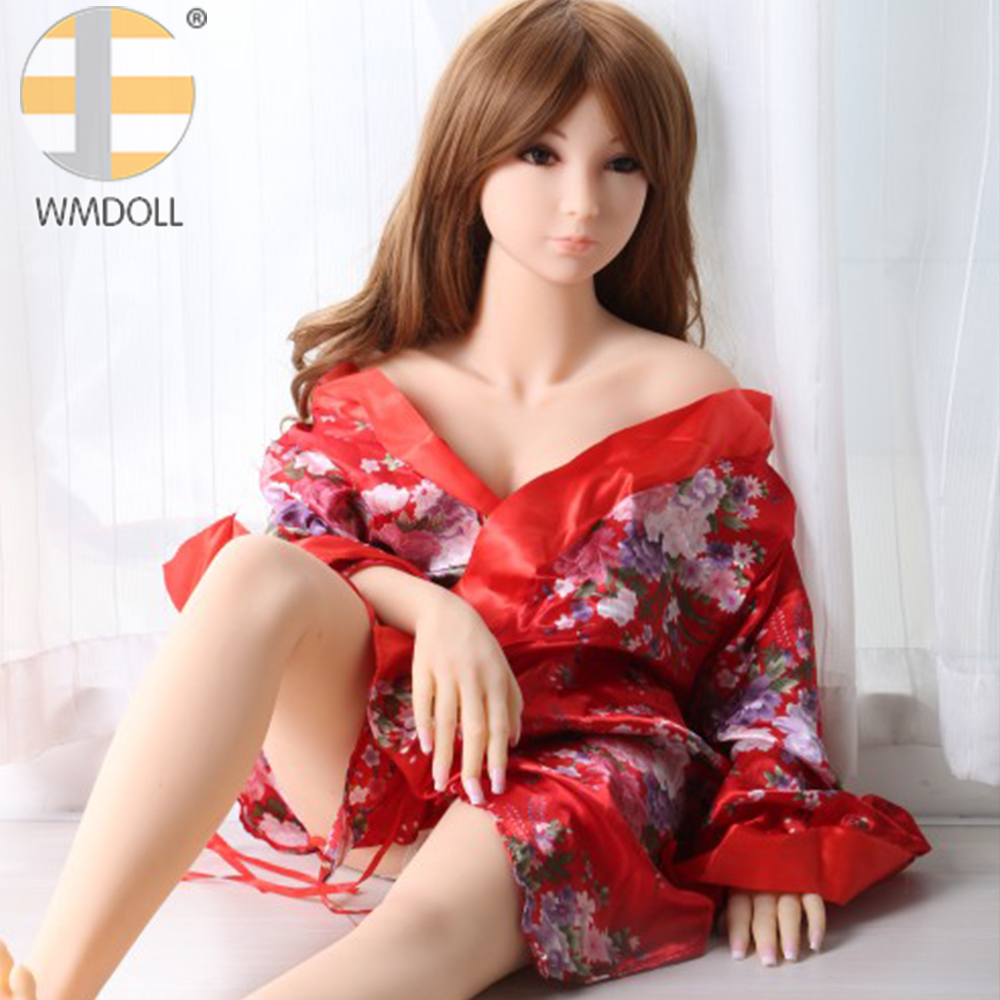 Buy Independent manufacturer health product sex toys men, full silicone(tpe) sex dolls 3d