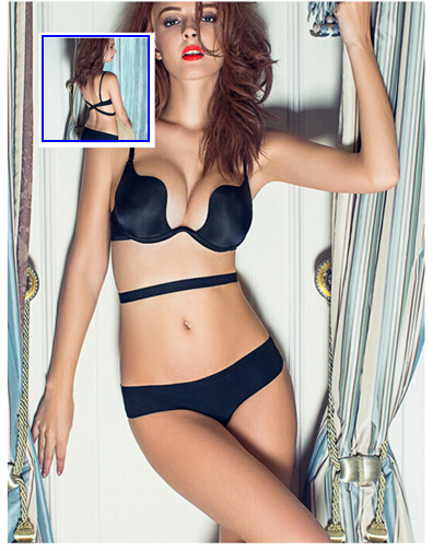 Fashion glossy super low cut deep V-neck bras U design brassiere wedding dress evening dress underwear push up invisible bra