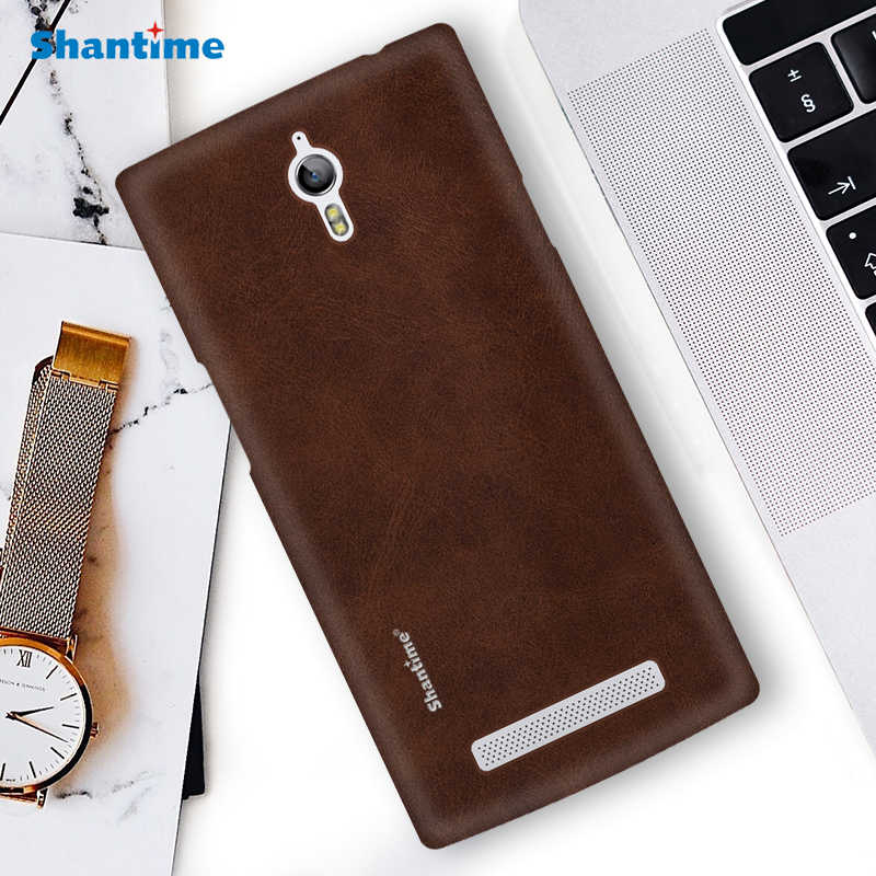Hot Sell Case Luxury Vintage PU Leather Case For OPPO Find 7 X9007 Phone Case For OPPO Find 7 X9007 Business Style Cover