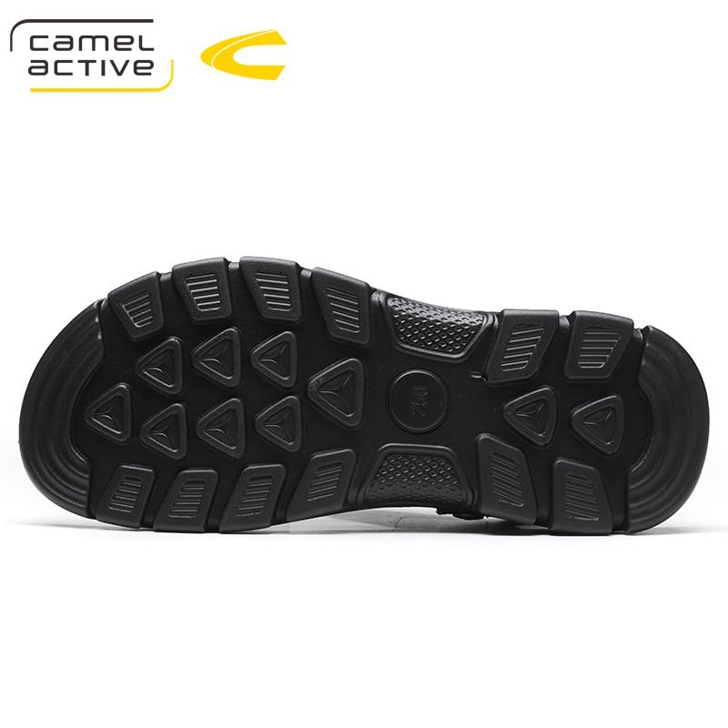 5e803fb67194c ... Men Shoes Slippers Camel Slippers Active Flip Summer Sandals Men Shoes  Men s Beach Fashion Casual Flops ...