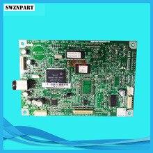 Formatter доска для Canon MF4010 MF4018 MF4012 MF 4010 4018 4012 FK2-5927-000 FM3-5430-000