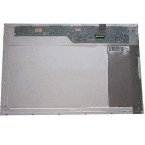 17.3 polegada tela de LCD v.3 B173RW01 LP173WD1 N173O6-L02 LTN173KT01 N17306-l06 LTN173KT02 n173fge-l23 para dell n7110 laptop exibição