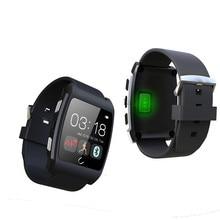 Symrun Gesundheit bluetooth smart uhr UX herzfrequenz & sleep & finger-infrarot-sensor-impuls-puls-monitor-kalorien Freisprecheinrichtung kopfhörer anruf kompass smartwatch UX
