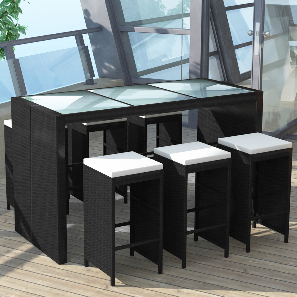 Barra de bar exterior best barra de bar exterior with for Mueble bar exterior