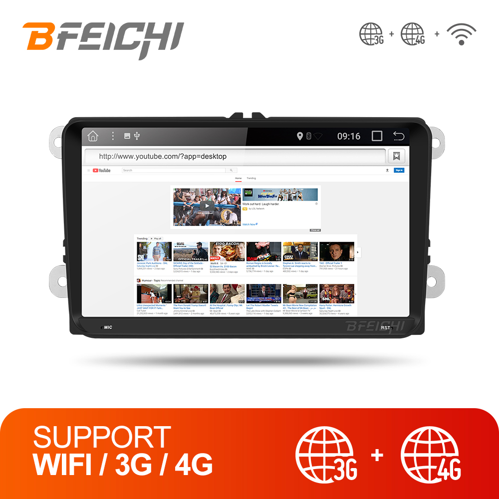 US $158 2 30% OFF|Bfeichi android 7 1 9