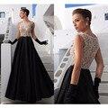 Luxury Fashoin Elegant Long tarik ediz Evening Dress 2017 Gown Formal Dresses Party Evening Elegant Gowns