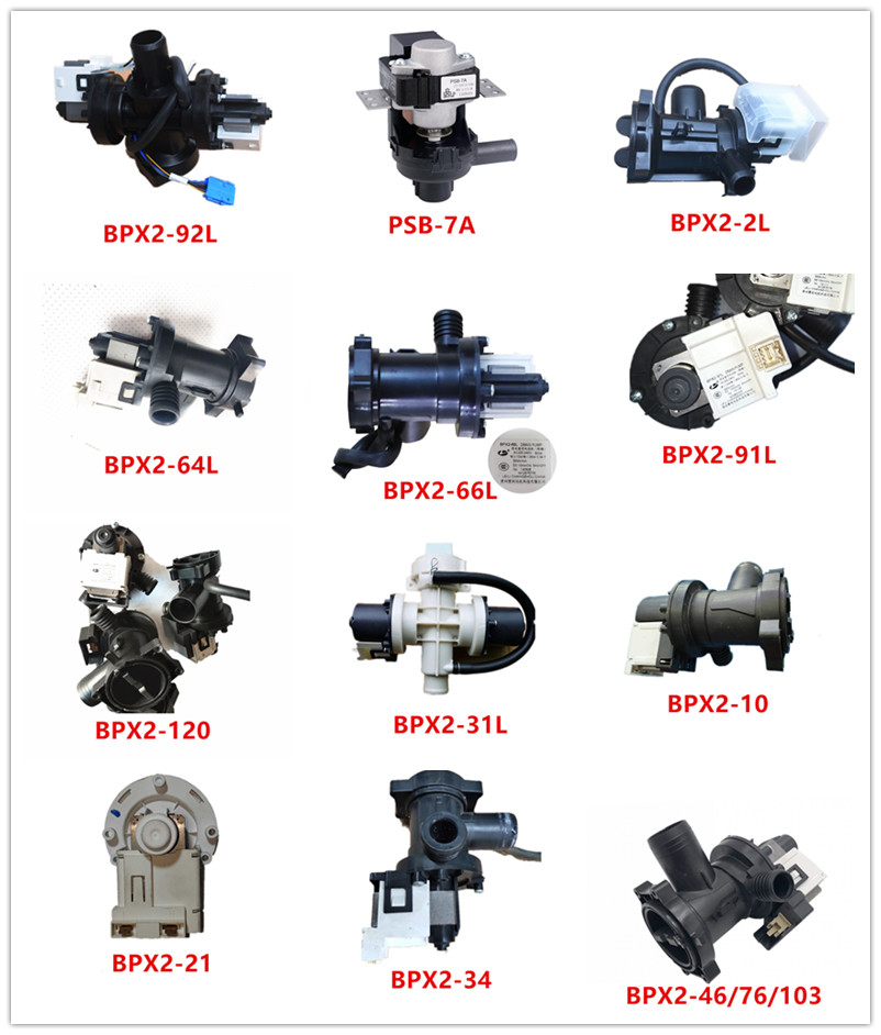 PSB-7A BPX2-92L/2L/64L/66L/91L/120/31L/10/21/34/46/76/103/49/56/78 используется доска хорошие рабочие