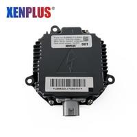 XENPLUS High quality New Xenon HID Headlight Ballast Control Model E221510H3 NZMKT111LBKA EG22510H3 for Mazda 2 years warranty