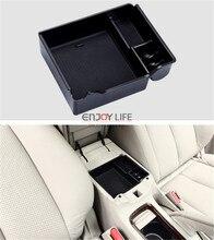 Автомобиль подлокотник окно центральной вторичный ящик для хранения перчатки держатель Организатор Контейнер для Nissan Sentra SYLPHY 2012 2013 2014 2015 2016